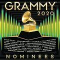 Grammy Nominees 2020 - Various Artists