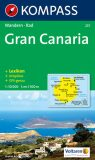 Gran Canaria 237 - KOMPASS-Karten GmbH