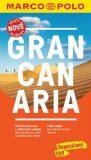 Gran Canaria - Marco Polo
