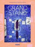Grand Stand 6: Designing Stands for Trade Fairs and Events - Ana Martins,  Evan Jehl, ...