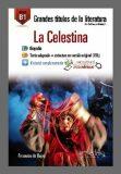 Grandes Titulos de la Literatura /B1/ La Celestina - Fernando de Rojas