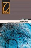 Gravitace - Brian Clegg