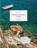 Great Escapes: Italy. The Hotel Book. 2019 Edition - Taschen