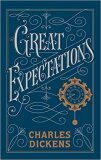 Great Expectations - Dickens