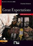 Great Expectations + CD - Charles Dickens, ...