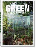 Green Architecture - Philip Jodidio