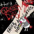 Father of All...(Black Vinyl Album) - Green Day