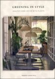 Greening in Style. Healthy home décor with plants - Zamora