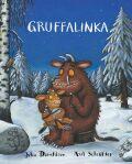 Gruffalinka - Julia Donaldson