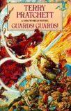 Guards! Guards! : (Discworld Novel 8) - Terry Pratchett