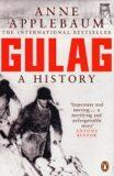 Gulag: A History - Anne Applebaumová