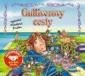 Gulliverovy cesty - Jana Eislerová, ...