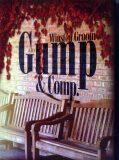 Gump a Comp. - Winston Groom