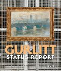 Gurlitt: Status Report - Kunstmuseum Bern