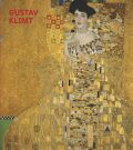 Gustav Klimt (posterbook) - Hajo Düchting