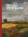 Gustav Macoun – Balada o soumraku - Pavel Šmidrkal