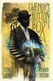 Gwendy´s Button Box - Stephen King, Richard  Chizmar