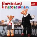 Hurvínkovi k narozeninám - Miroslav Černý, ...