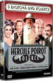 Hercule Poirot kolekce - Akordshop