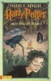 Harry Potter und die Heiligtmer des Todes - Joanne K. Rowlingová