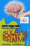 Bulging Brains - Nick Arnold