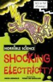 Shocking Electricity - Nick Arnold