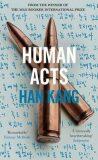 Human Acts - Kang