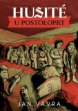 Husité u Postoloprt - Jan Vávra