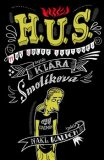 H. U. S. (Hus úplně světovej) - Lukáš Fibrich, ...