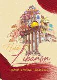 Habibi Libanon - ...