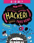 Hackeři - Tom Jackson