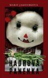 Hadrová panenka - Marie Jakoubková
