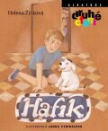 Hafík - Helena Žižková
