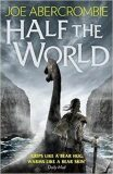 Half a World - Joe Abercrombie