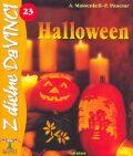 Halloween - Angelika Massenkeil, ...