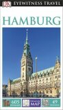 Hamburg - DK Eyewitness Travel Guide - Dorling Kindersley