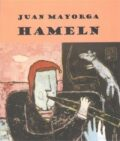 Hameln - Juan Mayorga