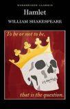 Hamlet (anglicky) - William Shakespeare