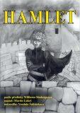 Hamlet - Lukeš Martin