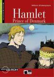 Hamlet - Prince of Denmark + CD - William Shakespeare, ...