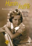 Hanin kufřík - Karen Levine