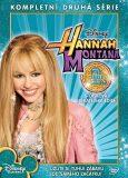 Hannah Montana 2.řada - MagicBox