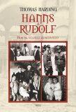 Hanns a Rudolf - Thomas Harding