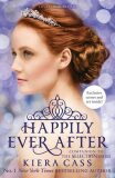 Happily Ever After - Kiera Cassová