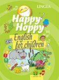 Happy Hoppy English for children - Lingea