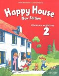 Happy House 2 New Edition - Stella Maidment