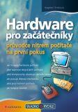 Hardware pro začátečníky - Dagmar Šimková