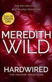 Hardweird - Meredith Wild