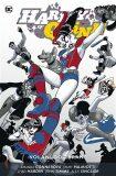 Harley Quinn 4: Volání do zbraně - Jimmy Palmiotti, ...