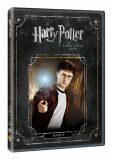 Harry Potter a Princ dvojí krve - Daniel Radcliffe, ...